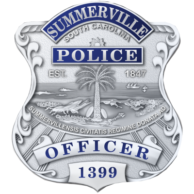 Summerville Illustration