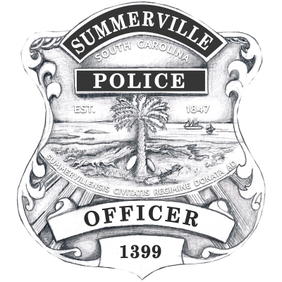 Summerville Sketch